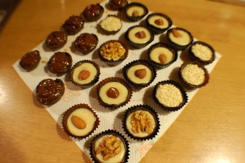 saldainiai2