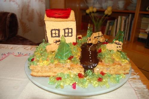 tortas2