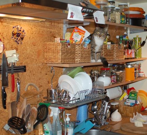 burkinabis_virtuveje